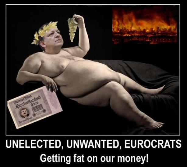 eurocrats3